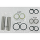 Swingarm Pivot Bearing Kit - 1302-0121