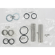Swingarm Pivot Bearing Kit - 1302-0125