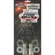Swingarm Bearing Kit - PWSAK-S19-521