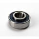 Wheel Bearing non-ABS - 0215-0206