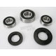 Rear Wheel Bearing and Seal Kit - PWRWS-S03-000
