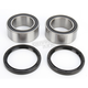 Rear Wheel Bearing Kit - 0215-0430