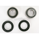 Front Wheel Bearing and Seal Kit - PWFWS-H29-000