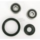 Front Wheel Bearing Kit - PWFWS-K11-000