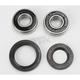 Front Wheel Bearing and Seal Kit - PWFWSK22000