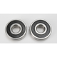 Front Wheel Bearing and Seal Kit - PWFWS-S17-000