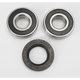 Front Wheel Bearing and Seal Kit - PWFWS-S19-000