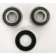 Front Wheel Bearing and Seal Kit - PWFWS-S21-000