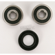 Front Wheel Bearing and Seal Kit - PWFWS-Y11-000