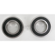 Front Wheel Bearing Kit - PWFWS-Y13-000