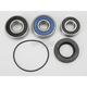 Rear Wheel Bearing and Seal Kit - PWRWS-H22-000