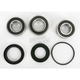 Rear Wheel Bearing and Seal Kit - PWRWS-K20-000