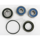 Rear Wheel Bearing and Seal Kit - PWRWS-K25-000