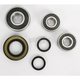 Rear Wheel Bearing and Seal Kit - PWRWS-S29-000