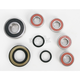 Rear Wheel Bearing and Seal Kit - PWRWS-S30-000