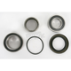 Rear Wheel Bearing and Seal Kit - PWRWS-Y22-000