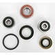 Rear Wheel Bearing and Seal Kit - PWRWS-Y34-000