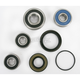 Rear Wheel Bearing and Seal Kit - PWRWS-Y37-000