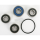 Rear Wheel Bearing and Seal Kit - PWRWS-Y42-000