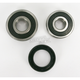 Rear Wheel Bearing Kit - PWRWK-H48-350