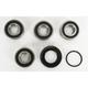 Rear Wheel Bearing Kit - PWRWK-Y58-000