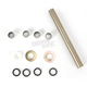 Swingarm Bearing Kit - PWSAK-G04-001