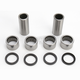 Swingarm Pivot Bearing Kit - 1302-0361