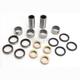 Swingarm Pivot Bearing Kit - 1302-0362