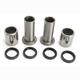 Swingarm Pivot Bearing Kit - 1302-0363