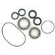 Rear Wheel Bearing Kit - PWRWK-K30-000