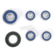 Rear Wheel Bearing and Seal Kit - 25-1097