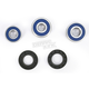 Rear Wheel Bearing and Seal Kit - 25-1232