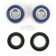 Front Wheel Bearing and Seal Kit - 25-1647