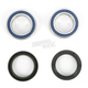 Front Wheel Bearing and Seal Kit - 25-1402-A
