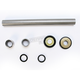 Swingarm Pivot Bearing Kit - 1302-0477