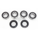 Front Wheel Bearing Kit - PWFWK-A05-000