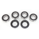 Front Wheel Bearing Kit - PWFWK-K36-000