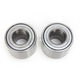 Front Wheel Bearing Kit - PWFWK-K37-000