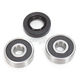 Front Wheel Bearing Kit - 101-0108