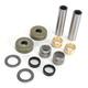 Swingarm Bearing Kit - 401-0081