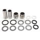 Swingarm Bearing Kit - 401-0087