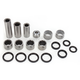 Rear Suspension Linkage Rebuild Kit - 406-0012