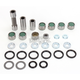 Rear Suspension Linkage Rebuild Kit - 406-0027