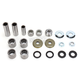 Rear Suspension Linkage Rebuild Kit - 406-0046