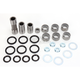 Rear Suspension Linkage Rebuild Kit - 406-0048