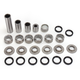 Linkage Rebuild Kit - 406-0075