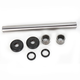 Swingarm Bearing Kit - PWSAK-H38-000
