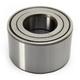 Front Wheel Bearing Kit - 0215-0959