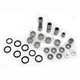 Linkage Rebuild Kit - PWLK-S50-000