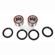 Front Wheel Bearing Kit - PWFWK-H54-000
